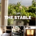 The Stable Porterville