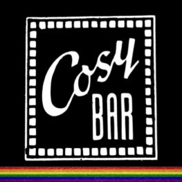 Cosy Bar's profile