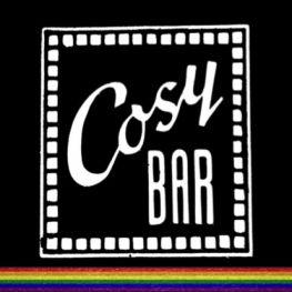Cosy Bar's profile