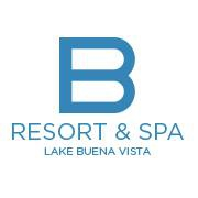 B Resort & Spa's profile