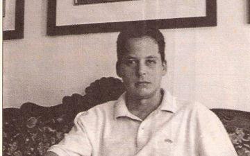 Giancarlo Acconcia