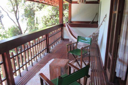 Small image of Casa Verde, Rio de Janeiro