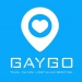 GayGo - Gay City Guide, B&B and Tours