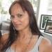 Vivienne Perez Ladies Touch Travel
