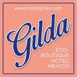 Hotel Gilda's profile