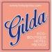 Hotel Gilda