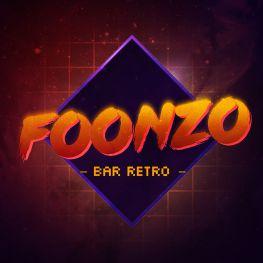 Foonzo's profile