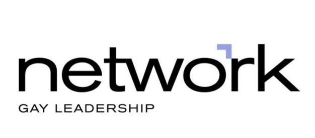 Network's profile