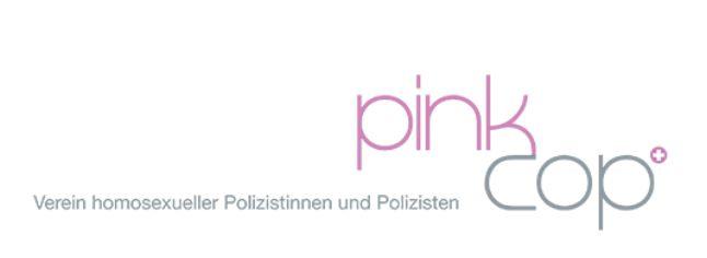 PinkCop's profile