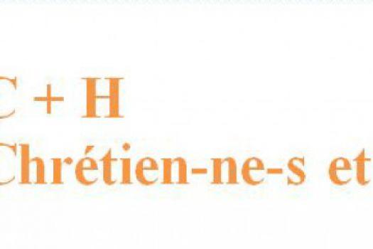 Organization in Geneva : C+H