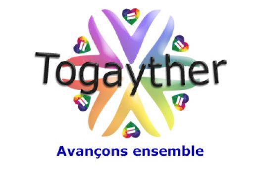 Organization in Switzerland : Togayther