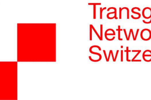 Organization in Zurich : Transgender Network Switzerland
