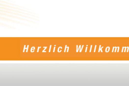 Lesbian Organization Switzerland (LOS)