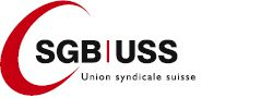 Organization in Switzerland : Union Syndicale Suisse - Commission Gays et Lesbiennes