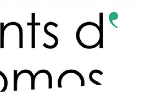 Organization in Geneva : Parents d'homos
