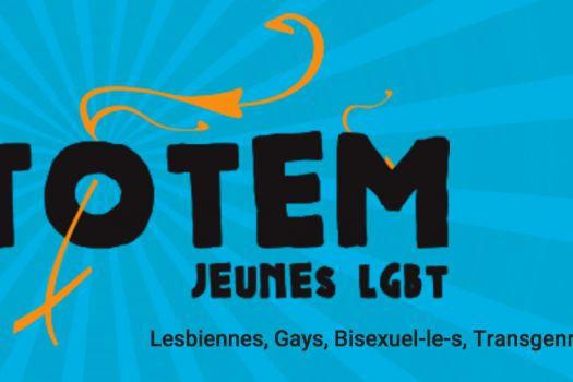 Organization in Geneva : Totem