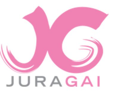 Organization in Switzerland : Juragai