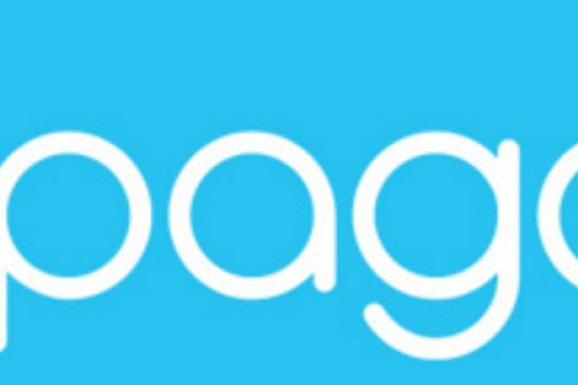 Organization in Switzerland : Alpagai