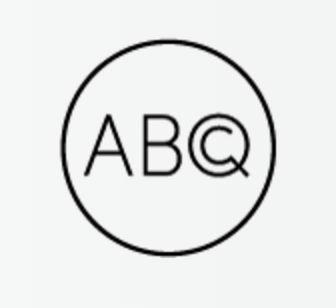 Organization in Switzerland : ABQ