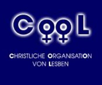 Organization in Switzerland : Cool