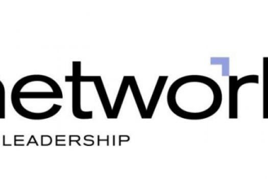 Organization in Zurich : Network