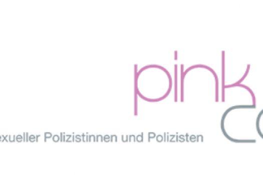 Organization in Zurich : PinkCop