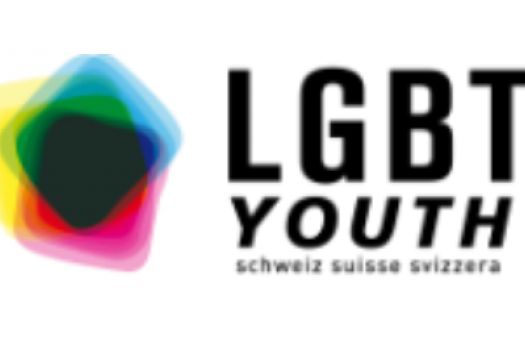 Organization in Geneva : LGBT Youth Suisse