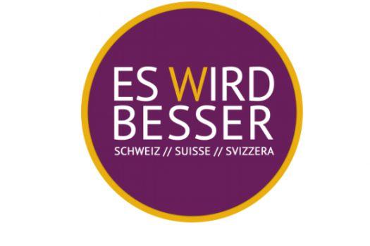 Organization in Switzerland : Es Wird Besser