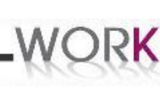 Organization in Switzerland : LWORK