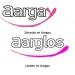 Organization in Switzerland : Aargay