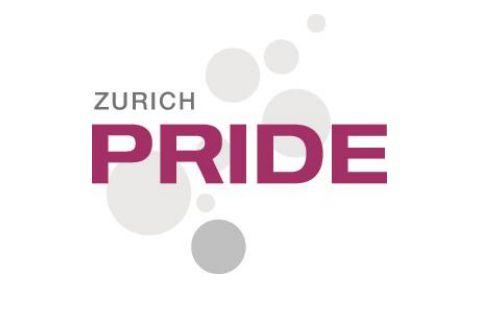 Organization in Zurich : Verein Zurich Pride Festival