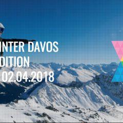 ELLA Winter Davos