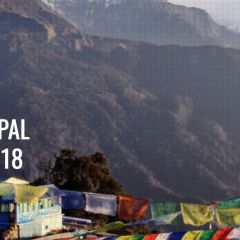 Click to see more about ELLA Adventure Nepal