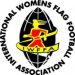 International Women Flag Football Association