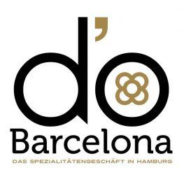 D'o Barcelona's profile