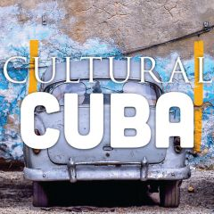Click to see more about Cultural Cuba