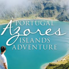 Click to see more about Portugal: Azores Islands Adventure