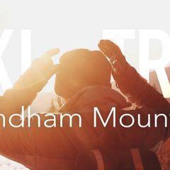 Day Trip - Ski Windham NY