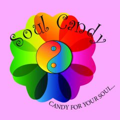 New Release Items @ Soul Candy: Candy for Your Soul!