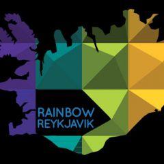 Click to see more about Rainbow Reykjavik Mini Pride, Reykjavik