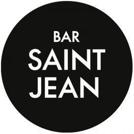Bar Saint Jean's profile