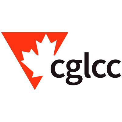 Canadian Gay & Lesbian Chamber of Commerce's profile
