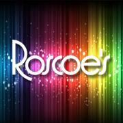 Roscoe's's profile