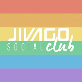 Jivago Social Club's profile