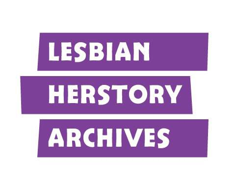 Lesbian Herstory Archives's profile
