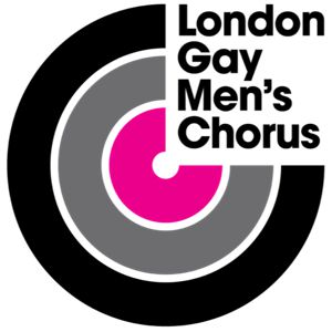 London Gay Men's Chorus's profile