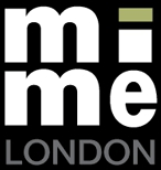 London International Mime Festival's profile