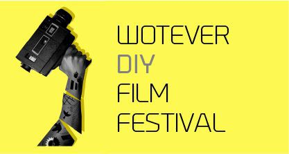 Wotever DIY Film Festival's profile