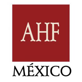 AHF Mexico (AIDS Healthcare Foundation)'s profile