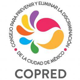 COPRED's profile